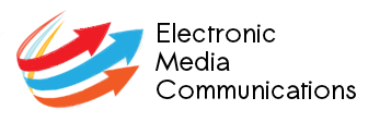 Electronic Media Communications